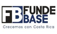 FUNDACION PARA EL DESARROLLO DE BASE