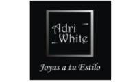Adri White