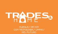 Trades & Home