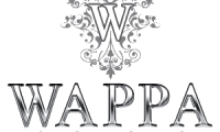 Wappa Fashion Boutique