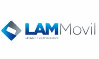 LamMovil