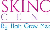 SkinCare Center