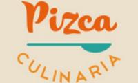Pizca Culinaria