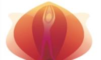 Centro Hispanoamericano para la Mujer FREYA