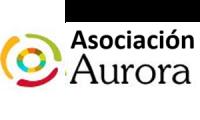 Asociación AURORA