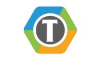 Teledata Consulting, Corp