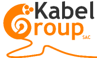 KABEL GROUP SAC