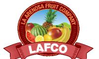 LA ARENOSA FRUIT COMPANY SA