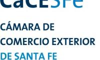 CÁMARA DE COMERCIO EXTERIOR DE SANTA FE (CaCESFe)