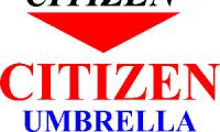 Citizen Umbrella India Manufacturers Ltd