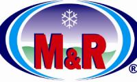 Equipos Refrigeración MyR S.A.