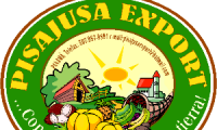 PISAJUSA EXPORT