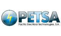 PACIFIC ELECTRICAL TECHNOLOGIES, S.A. (PETSA)