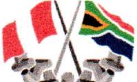 CAMARA DE COMERCIO PERUANO-SUDAFRICANA (SAPCHAM)