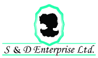 S&D ENTERPRISE LTD