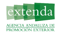 EXTENDA - Trade Promotion Agency of Andalucía