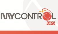 MyControlGPS
