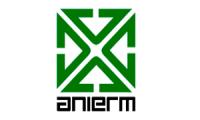 ANIERM, Asociación Nacional de Importadores y Exportadores de la República Mexicana, A.C.