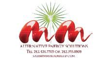 MMT Alternative Energy Company