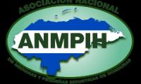 Asociación Nacional de la Mediana y Pequeña Industria de Honduras.
