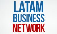 LATAM BUSINESS NETWORK