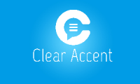 Clear Accent translations
