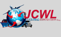 JCWL GLOBAL CONNECTION. Corp
