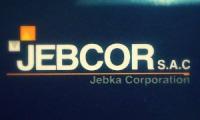 JEBCORSAC