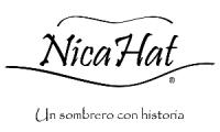 NICAHAT