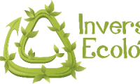 INVERSIONES ECOLOGICAS