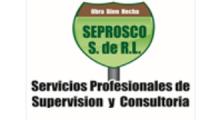SEPROSCO S. de R. L.