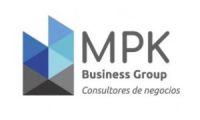 MPK Business Group S.A