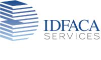 Idfaca Services