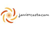 javiercostacom studio