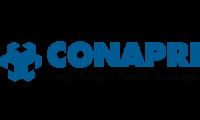 Consejo Nacional de Promoción de Inversiones, Conapri