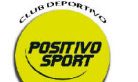 CLUB DEPORTIVO POSITIVO SPORT
