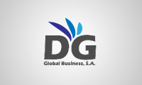 DG Global Business, S.A.