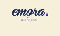 EMORA by Diana Palacios eirl