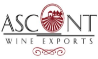 Ascont Wine Exports
