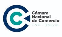 Cámara Nacional de Comercio (CNC - Bolivia)