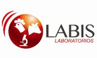 LABORATORIOS LABIS SA DE CV