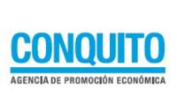 CONQUITO - Agencia Metropolitana de Promoción Económica