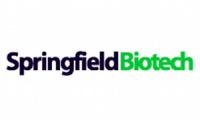 Springfield Biotech S.R.L. de C.V.