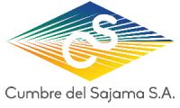 Cumbre del Sajama SA