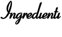 Andreoli Ingredienti SA