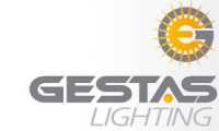 Gestas Lighting