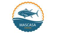 Mariscos de Centro America, S.A.