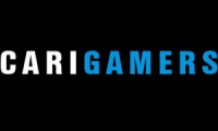 CariGamers