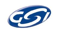 GS Chair Co., Ltd.