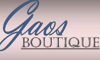 Gaos Boutique